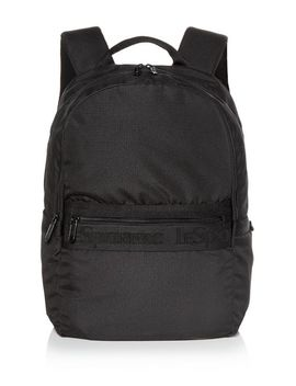 Montana Backpack by Le Sportsac