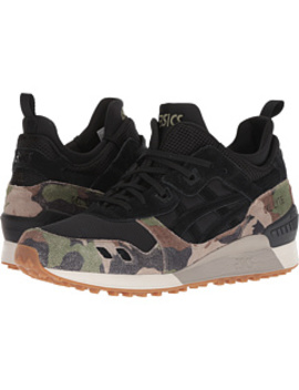 Gel Lyte Mt by Onitsuka Tiger By Asics