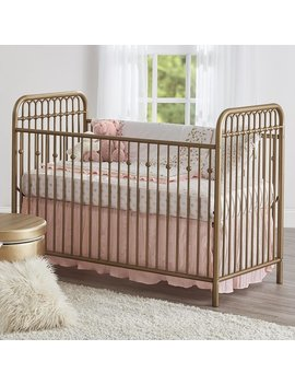 Little Seeds Monarch Hill Ivy Crib & Reviews by Little Seeds
