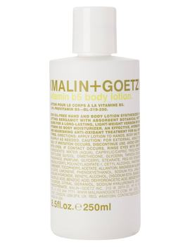 Vitamin B5 Body Lotion by Malin+Goetz