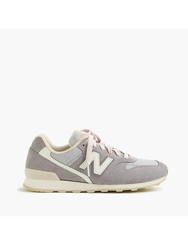 New Balance® 696 Sneakers by New Balance