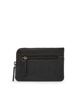 Nigel Zip Coin Case by Fossil