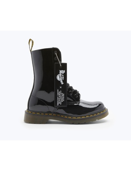 1490 Marc Jacobs by Dr. Martens