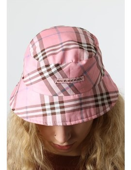 Vintage by Burberry