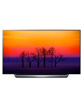 "Lg Oled55 C8 Pla 55"" 4 K Ultra Hd Hdr Oled Smart Tv by Lg"