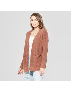Women's Open Layering   Universal Thread™ by Universal Thread