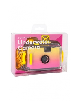 Sunnylife   Underwater Camera In Malibu by Showpo Fashion