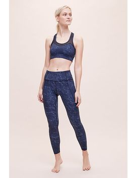 Varley Bedford Leggings by Varley