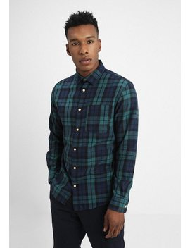Jorlegacy   Hemd by Jack & Jones
