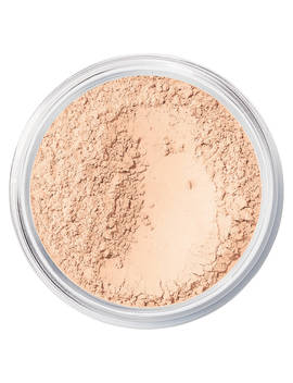 Bare Minerals Matte Foundation Spf 15, Fair by Bare Minerals