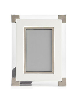 Cendrine Frame by Z Gallerie