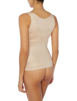 Power Conceal Her Open Bust Cami by Spanx