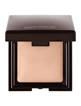 Laura Mercier Candleglow Sheer Perfecting Powder, 1 by Laura Mercier