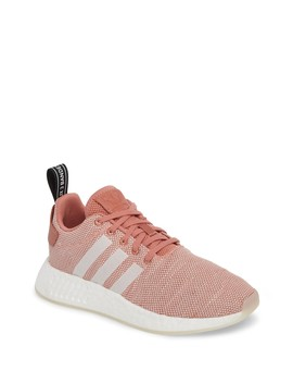 Boost Running Sneaker by Adidas