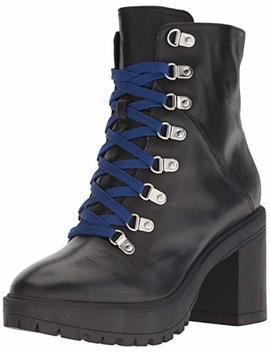 Steve Madden Women's Royce Fashion Boot by Steve Madden