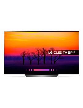Lg Oled65 B8 Pla   Tv by Lg
