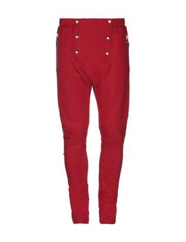 Balmain Casual Trouser   Trousers by Balmain