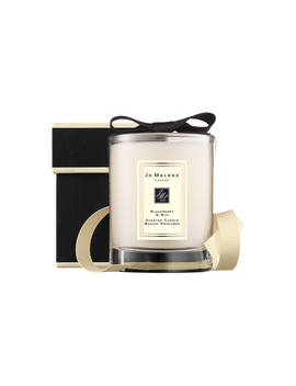 Jo Malone London Blackberry & Bay Travel Scented Candle, 60g by Jo Malone London