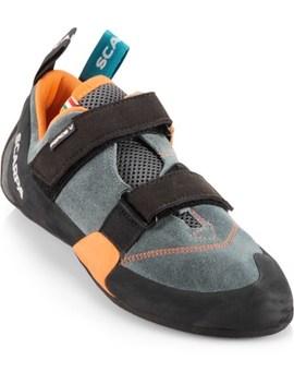 Scarpa   Force V Climbing Shoes   Men's by Scarpa