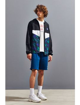 Adidas Towing Packable Wind Jacket by Adidas