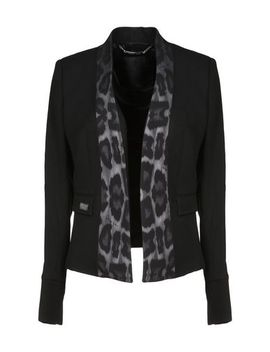 Philipp Plein Blazer   Coats & Jackets by Philipp Plein