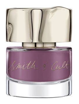 Nail Lacquer   A Short Reprise by Smith & Cult