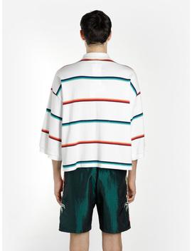 Doublet   Camisetas   Antonioli.Eu by Doublet
