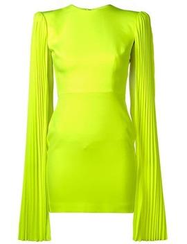 Jenna Dress by Alex Perry