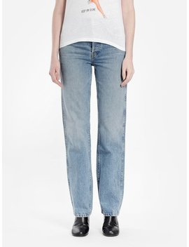 Re/Done   Jeans   Antonioli.Eu by Re/Done