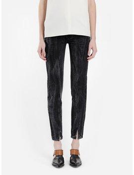 Givenchy   Jeans   Antonioli.Eu by Givenchy