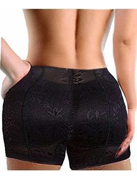 Fut Butt Lifter Shapewear Underwear Body Shaper Hip And Butt Padded Panty by Fut