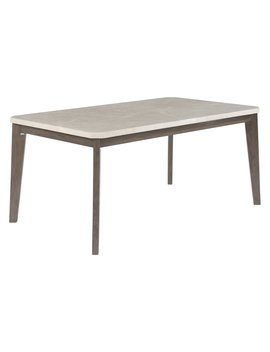 Powell Primm Dining Table by Hayneedle