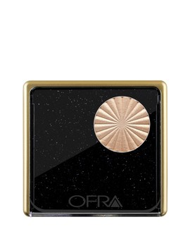 Mini I Palette   Rodeo Drive by Ofra Cosmetics