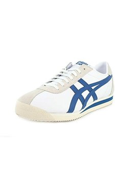 Onitsuka Tiger Corsair Fashion Unisex Sneaker by Onitsuka Tiger
