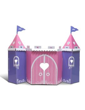 Neat Oh! Lifesize Fairy Castle by Kohl's