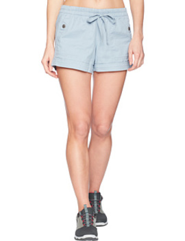 Sandy Shores Cuffed Shorts by The North Face