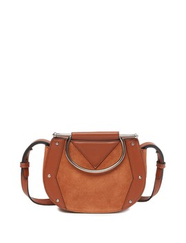 Chesham Shoulder Bag by Sam Edelman