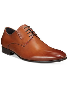 Men's Mix Er Oxfords by Kenneth Cole New York