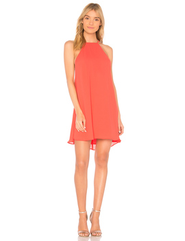 Byron Mini Dress by Show Me Your Mumu