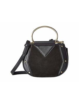 Chesham Shoulder Bag by Sam Edelman