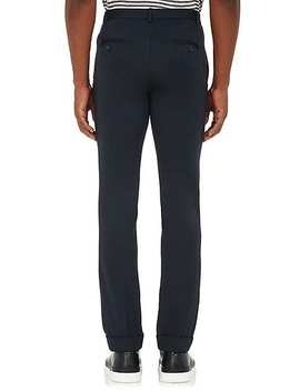 Ponte Slim Pants by Atm Anthony Thomas Melillo