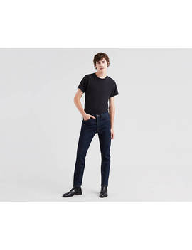 1969 606® Jeans by Levi's