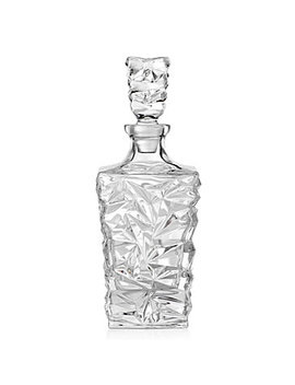 Glacier Decanter by Z Gallerie