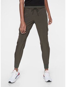 Sutton Jogger by Athleta