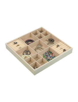 Home Basics Jewelry Organizer by Home Basics