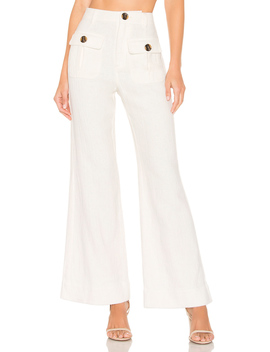Boca Bell Pant by Free People
