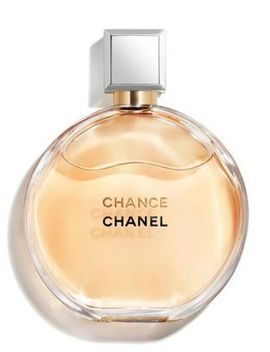 Chance  Eau De Parfum Spray by Chanel