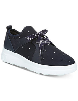 Lakyn Athletic Sneakers by Circus By Sam Edelman
