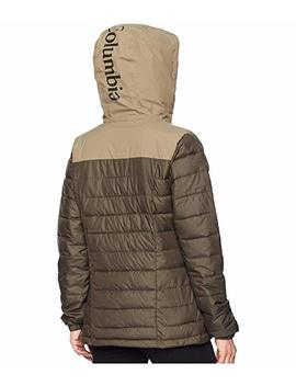 Pnw Norwester™ Ii Jacket by Columbia