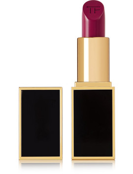 Lip Color Matte   Velvet Violet 16 by Tom Ford Beauty